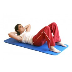 Gimnastikos kilimėlis 58x180x h1 cm