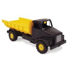 Didžiausias sunkvežimis