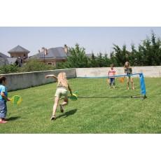 Mini teniso tinklas