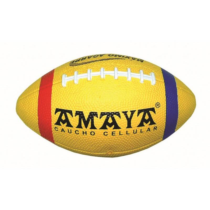 Regbio kamuolys kaina