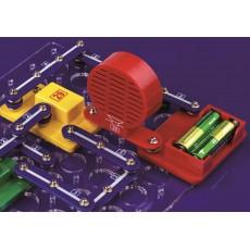 Elektronikos rinkinys 2