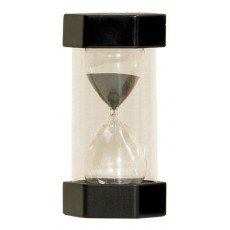 Didysis smėlio laikrodis 30 min
