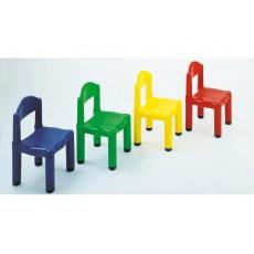 Plastikinė ergonomiška kėdutė ( 53 cm)
