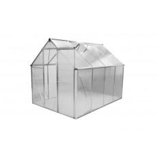 Šiltnamis Hecht Greenhouse