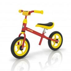 Balansinis dviratukas KETTLER SPEEDY 10