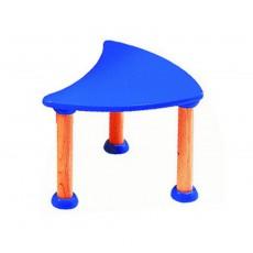 Figūrinė kėdutė