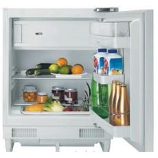 Šaldytuvas Candy CRU 164E