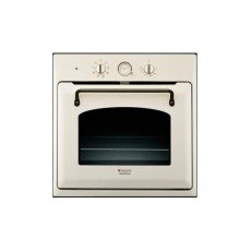 Orkaitė Hotpoint ARISTON FT 850.1 (OW) /HA S