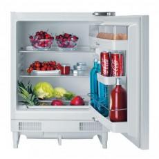 Šaldytuvas Candy CRU 160E