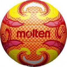 Tinklinio kamuolys MOLTEN V5B1502-O