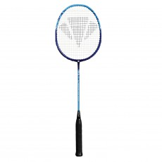 Badmintono raketė CARLTON Aeroblade 5000