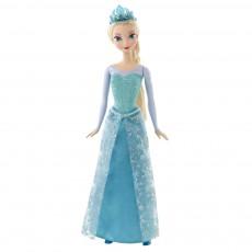 Disney princesės Elsa iš Ledo šalies