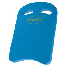 Plaukimo lenta FASHY