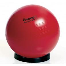 Platforma kineziterapiniams kamuoliams