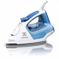 Lygintuvas Electrolux EDB5220