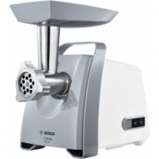 Mėsmalės Bosch MFW45020