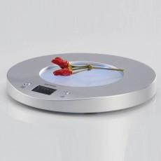 Virtuvinės svarstyklės Imetec Dolcevita ES2