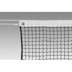 Badmintono tinklas Sport