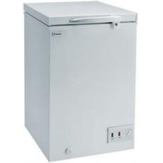 Šaldymo dėžė Candy CCHE 100