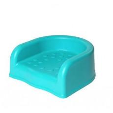 Paaukštinimo kėdutė BABYSMART CLASSIC