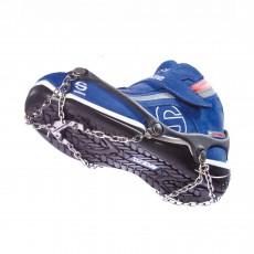 Batų apkaustai Pro