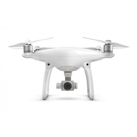 Dronas DJI Phantom 4