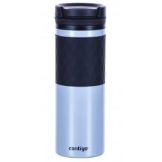 Kelioninis puodelis termosas CONTIGO Glaze, 470ml