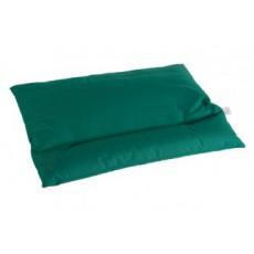 Didelė pagalvė 60 x 50 (grikių lukštų)