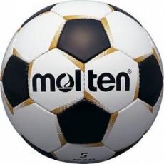 Futbolo kamuolys MOLTEN PF-540