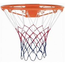 Krepšinio lankas RUCANOR