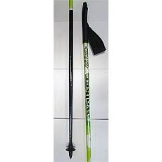 Šiaurietiško vaikščiojimo lazdos Jarvinen NW Training Plus