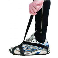 Batų apkaustai