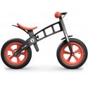 Balansiniai dviratukai, paspirtukai