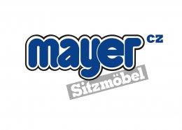 http://shopzone.lt/img/nuotraukos/MAYER%20CZ%20shopzone.lt.jpg