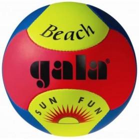 TINKLINIO KAMUOLYS GALA Beach Sun Fun BP 5053S
