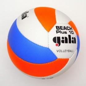 TINKLINIO KAMUOLYS GALA Beach Play 10 BP 5173