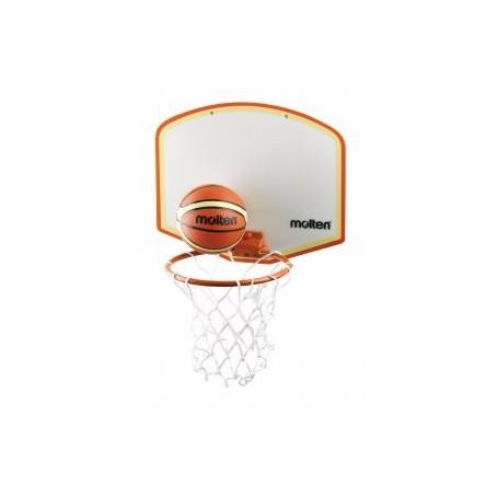 Vaikiška krepšinio lenta MOLTEN KB100V12