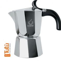 Espresso kavinukas Kaufgut Miss Tutu