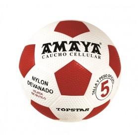 Futbolo kamuolys Cellular