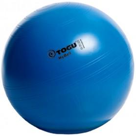 Kamuolys TOGU My Ball, Ø 55 cm