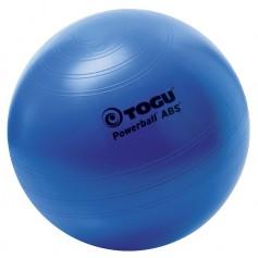 """Kamuolys """"TOGU Powerball"""", Ø 65 cm"""
