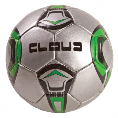 Futbolo kamuolys Nr. 4