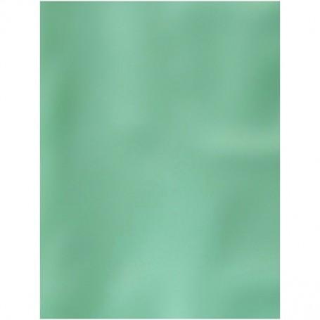 Užuolaidos voniai PRISMA Kalipso