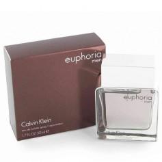 CALVIN KLEIN Euphoria 50 ml