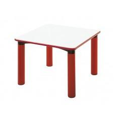 Kvadratinis stalas, 46 cm