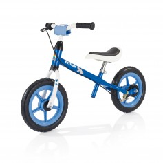 Balansinis dviratis KETTLER Speedy 12,5 WALDI