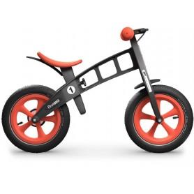 Balansinis dviratis FirstBike SPECIAL