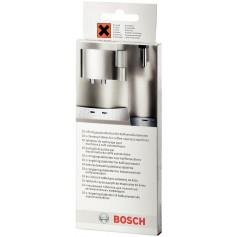 Valymo priemonė Bosch TCZ6001