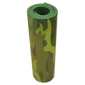 Turistinis kilimėlis Yate Army 8mm