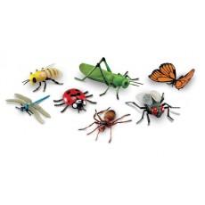 Didieji vabzdžiai